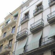 ¿Cuáles son los plazos de responsabilidad en los defectos de construcción?