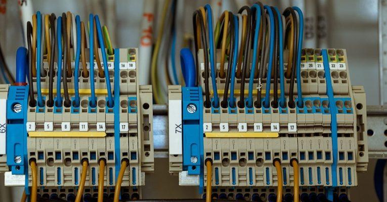 Los fallos eléctricos más comunes y cómo detectarlos