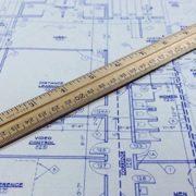 La importancia de la especialización en un arquitecto