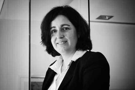 Débora Serrano García