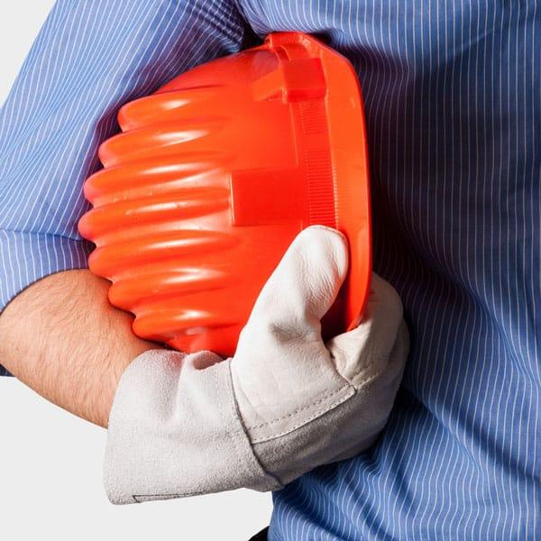 Proyectos de reparación y obras